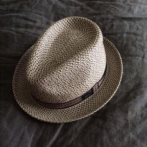 Bailey of Hollywood  Accessories - ✳️FINAL PRICE✳️ Bailey of Hollywood Fedora