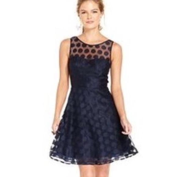 64% off Betsey Johnson Dresses & Skirts - BETSEY JOHNSON NEW ...