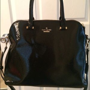 Kate Spade Cedar Street Margot-PRICE JUST DROPPED!