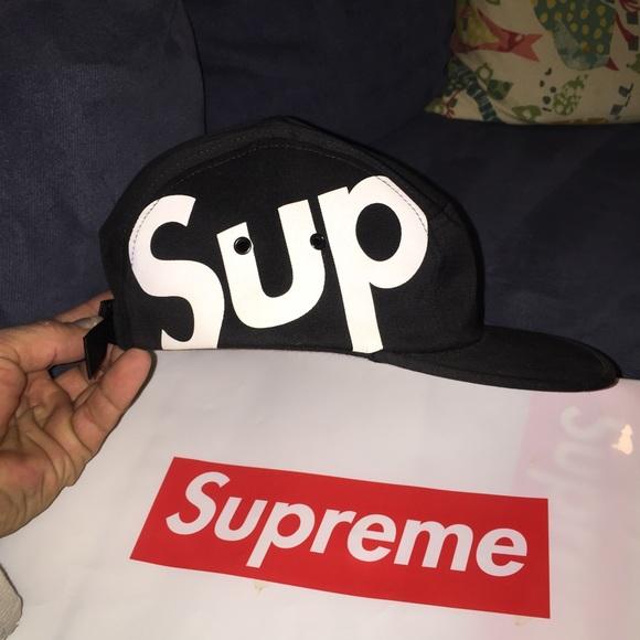 5759172afb3 Supreme black