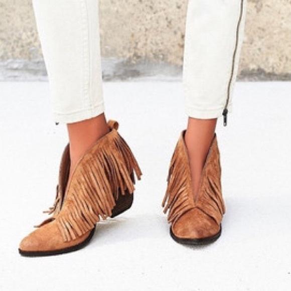 3093af79cee1 Lambert Saddle Coconuts By Matisse Footwear