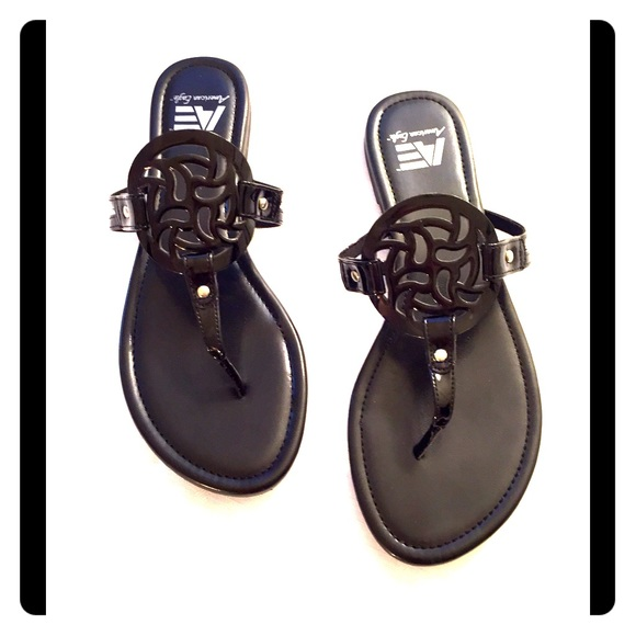 1ab3ffb48e376c American Eagle by Payless Shoes