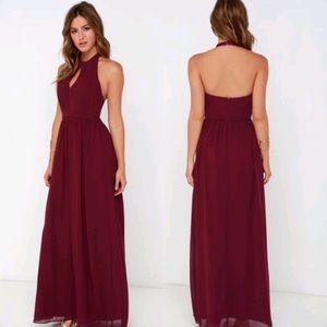 0a92248b678 Lulu s Dresses - Lulu s Formal