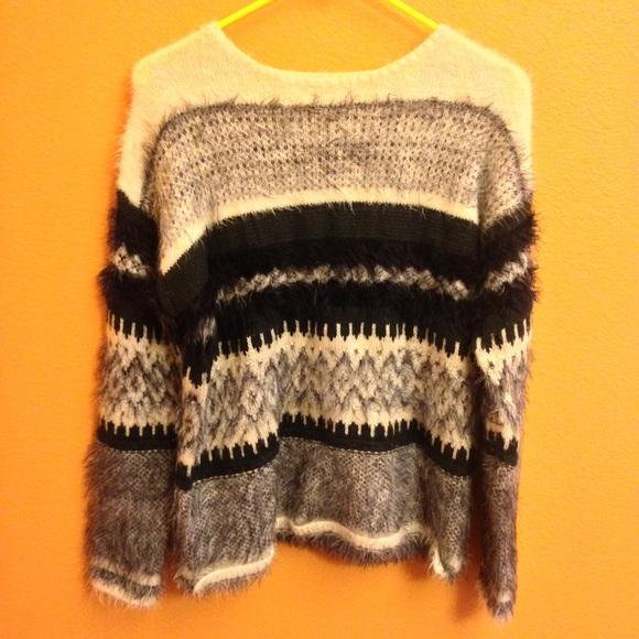 8c9a13f5778b Zara Sweaters