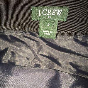 J. Crew Skirts - Very Classy J. Crew Skirt