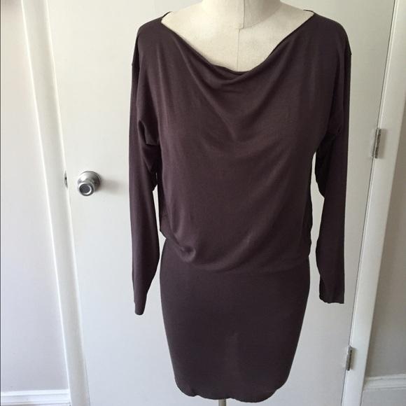 c50c823c275d9 Rachel Pally Dresses | Open Back Mini Dress | Poshmark