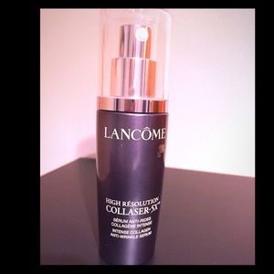 Lancome Other - Lancome High Resolution Collaser-5X