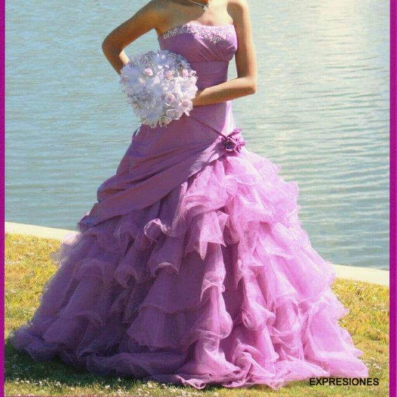 p4556 flirt prom 2015