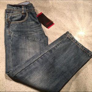 Catimini Other - Catimini kids jeans