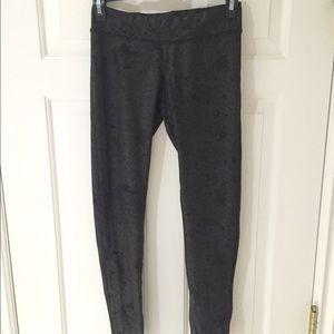 77a462f7e53d Champion Pants - Duo dry champion leggings