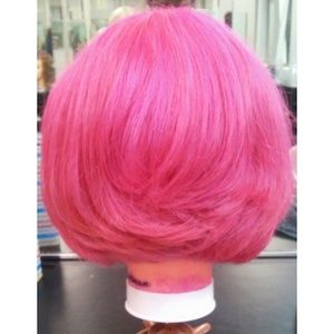 Other - Kenra Color pigment hair dye
