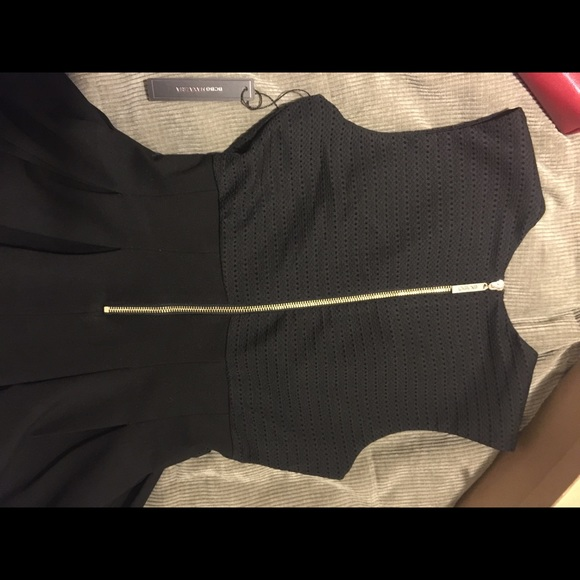 BCBGMaxAzria Dresses - Bcbg max azria NWT