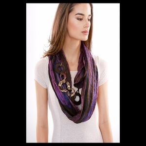 Coming soon! Hand Dyed 100% Silk Scarves