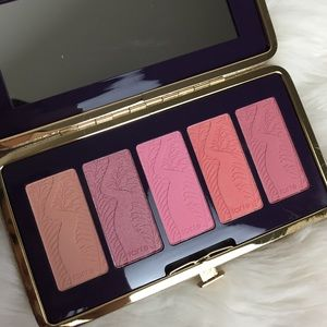 tarte Sweet Dreams Amazonian Clay Blush Set