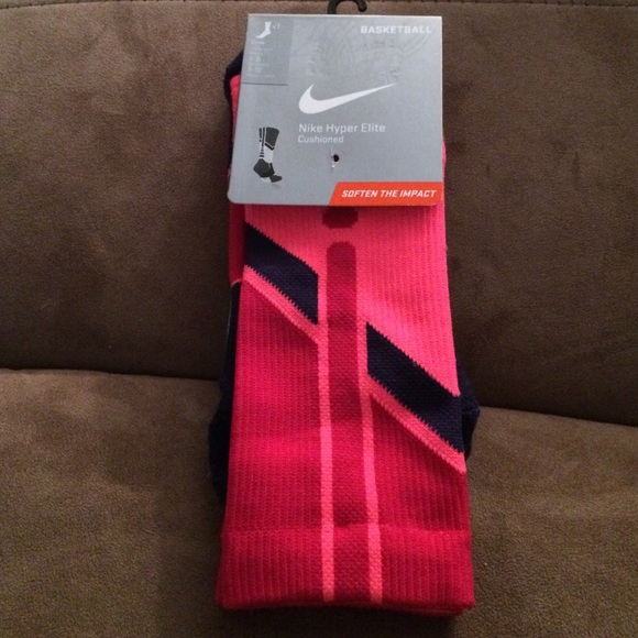 Nike Hyper Elite Mens 8-10 ddceeecaa6