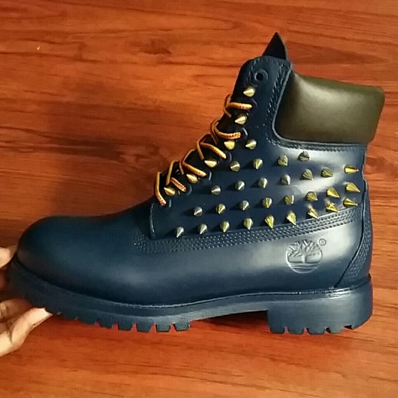 Wonderful 26 Unique Navy Blue Timberland Boots Women | Sobatapk.com