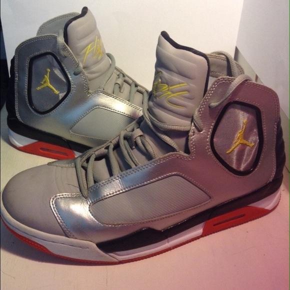 Jordan Shoes Really Nice Jordan Shoes Poshmark