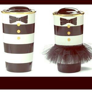 Other - Alice and Olivia Starbucks mug