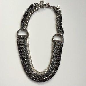 Stella & Dot Jewelry - Stella & Dot Femme Fatale Necklace