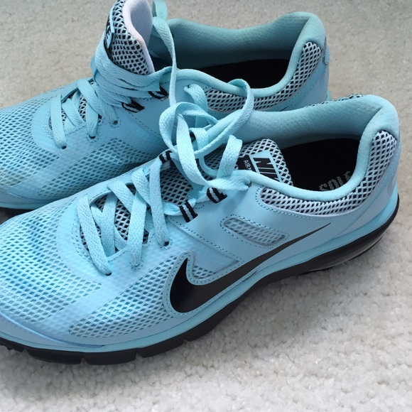 a4d5d9b6f9 baby blue nike air max cheap > OFF30% The Largest Catalog Discounts