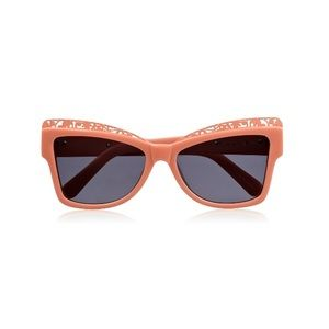 Karen Walker Accessories - Karen walker Cat eye sunglasses