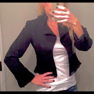 Cynthia Streffe boutique jacket SALE