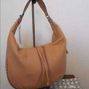 Rebecca Minkoff Handbags - ❌‼️SOLD‼️❌🎉HOST PICK🎉 RM Austin Studded Bailey