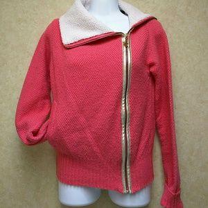 Rocawear Jackets & Blazers - *HP* Rocawear sweater jacket