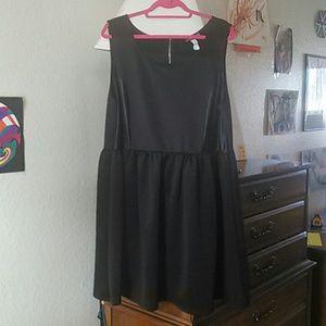 df5a4bcebc6d Ashro Dresses | Xl 1820 Purple Knit Dress Bnwot | Poshmark