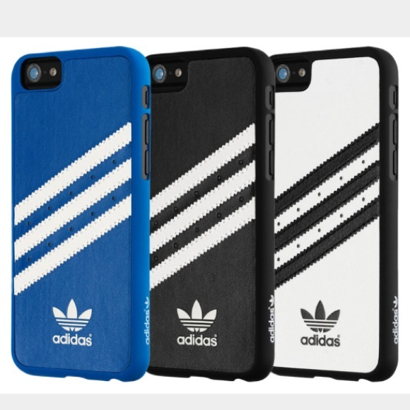 iphone 6 adidas case