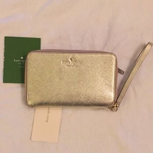 Kate Spade New York Cedar Street Laurie