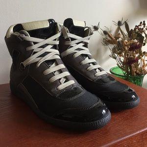 Maison Martin Margiela Shoes - HP! 💃🏻 Maison Martin margiela