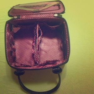 Accessories - Make-up Bag