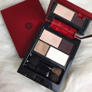 Other - Koh Gen Do Maifanshi Eyeshadow Palette