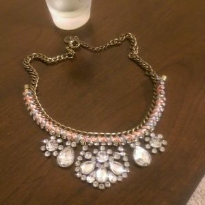 Hollister Jewelry - Hollister Necklace