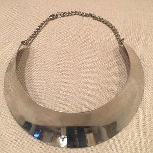 Jewelry - ⚡️METAL CHOKER FROM SPAIN⚡️