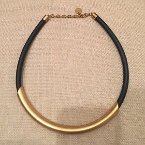 Jewelry - ONE OF A KIND NECKLACE FROM SPAIN - perfect cndtn