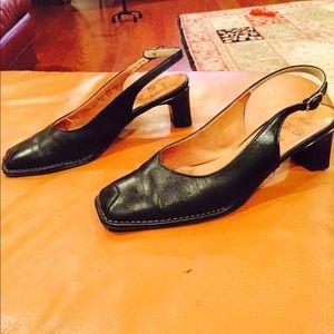 Ara Shoes - Shoes