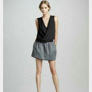 """Diane von Furstenberg Dresses & Skirts - DVF Diane von Furstenberg """"Addie"""" Skirt"""