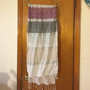 Gorjana Accessories - Gorjana's scarf