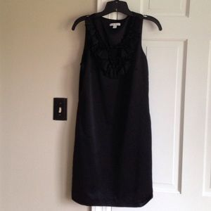 New York & Company Dresses & Skirts - Size 4 Formal Occasion Dress