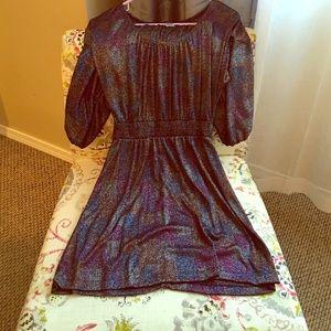 Mark by Avon Dresses & Skirts - Dress