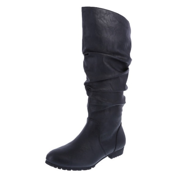 afaf220e7eb6 Payless Shoes Women s Reed Commuter Boot. M 564e2bbd2599fe2d32002358