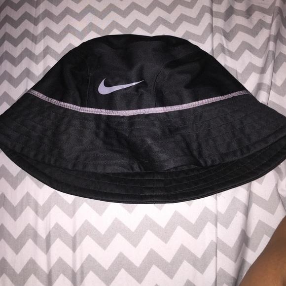 622b482d424f8 Nike Bucket hat. M 564e42576ba9e6eea3008d63
