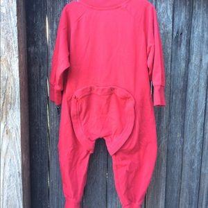 Cabela s Intimates   Sleepwear - Baby cabela s ... 4571ee055