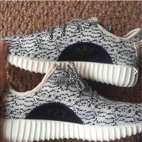 adidas yeezy boost 350 43