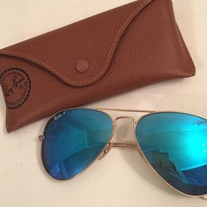 ray ban sunglasses blue tint  blue tint, polarized ray ban glasses