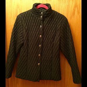 Jackets & Blazers - Cute jacket