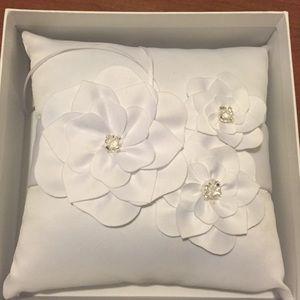 Other - Ring bearer pillow