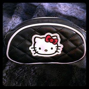 0b48edec5 Hello Kitty · Designer Hello Kitty Victoria Couture